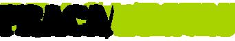 logo-kopia