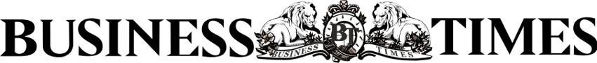logo_bissnes